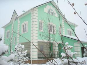 Гостевой дом Андреевское - фото 20