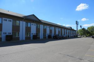 obrázek - Grand Inn Fargo