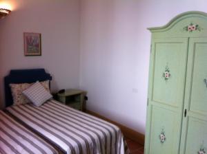 Masseria Ruri Pulcra, Hotel  Patù - big - 67