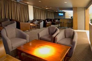 Отель Ovis - фото 5