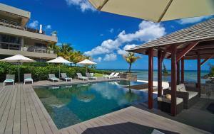 obrázek - Bon Azur Beachfront Suites & Penthouses by LOV
