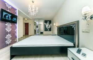 Апартаменты LuxCenter - фото 20