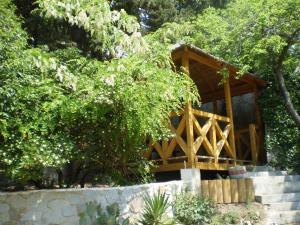 Отель Арзамас - фото 18