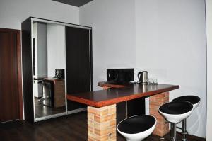 Отель Арзамас - фото 26