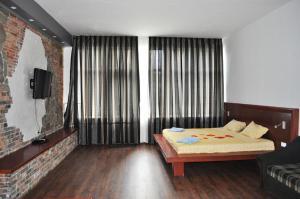 Отель Арзамас - фото 13