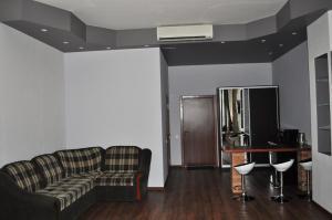 Отель Арзамас - фото 21