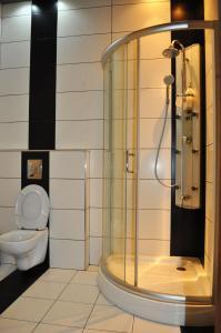 Отель Арзамас - фото 22