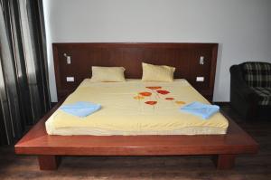 Отель Арзамас - фото 25