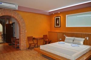 Отель Арзамас - фото 20