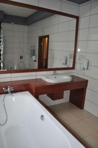 Отель Арзамас - фото 19