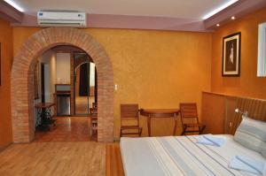Отель Арзамас - фото 27