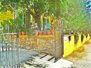 obrázek - Villa Theodora