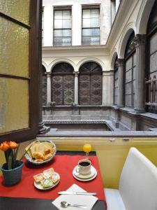 Guesthouse Barcelona Gotic