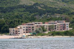 obrázek - Sea Paradise Apartment Complex