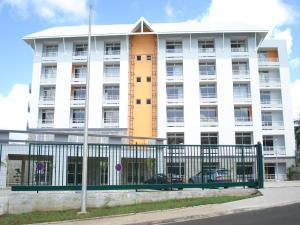 Hotel cerca : Centre International de Sejour