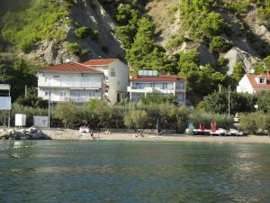 Villa Tabak