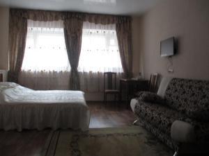 Hotel Bulvar Reviews