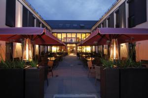 KH Hotel mit Restaurant