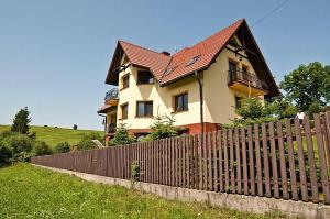Guest House U Andrzeja
