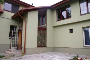 Alonges Guest House