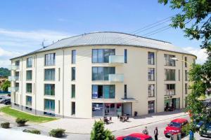 Hotel Bélier
