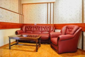 Hotel Dunav, Отели  Сремски-Карловци - big - 19
