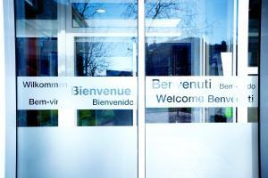 Campanile Paris Ouest - Gennevilliers Barbanniers