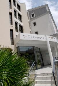 Thermotel