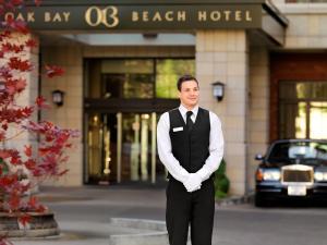 Oak Bay Beach Hotel (39 of 41)