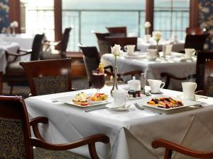 Oak Bay Beach Hotel (24 of 41)