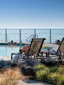 Oak Bay Beach Hotel (26 of 41)