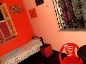 Arte Brasileira, Bed and Breakfasts  Salvador - big - 20