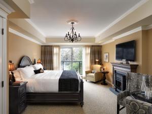 Oak Bay Beach Hotel (16 of 41)