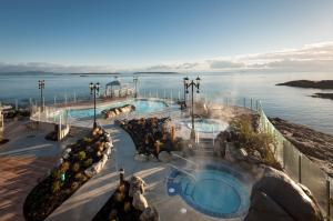Oak Bay Beach Hotel (14 of 41)