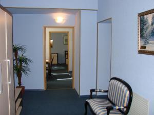 Отель Талисман - фото 27