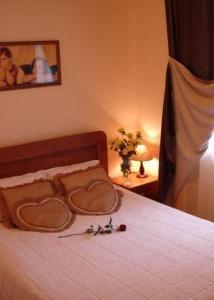 Отель Синай - фото 9