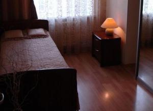 Отель Синай - фото 12
