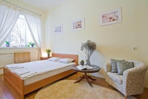 Prime Apartments 1 - фото 21