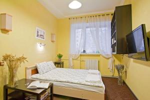 Prime Apartments 1 - фото 15