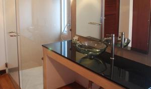 Chateau Dale Boutique Resort Spa Villas, Resort  Pattaya South - big - 4