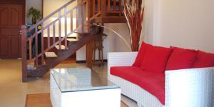 Chateau Dale Boutique Resort Spa Villas, Rezorty  Pattaya South - big - 2