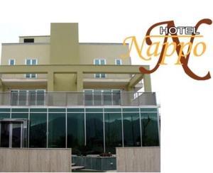 Hotel Nappo