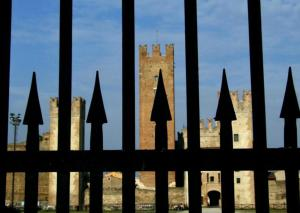 Bed And Breakfast Castello