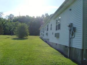 obrázek - North Ridge