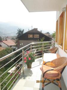 Villa Una - фото 20