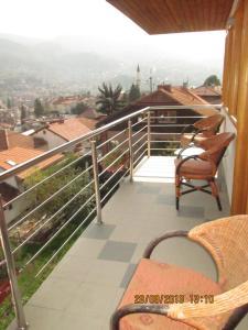Villa Una - фото 19