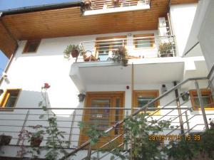 Villa Una - фото 21