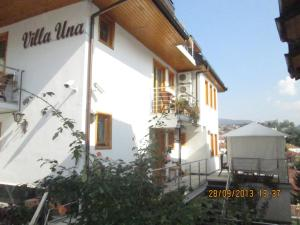 Villa Una - фото 23