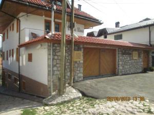 Villa Una - фото 16