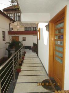 Villa Una - фото 25